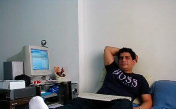 Entrevista a Dj Marco Blas