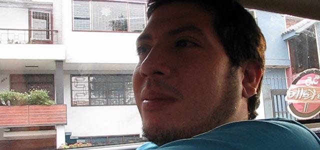 dj bax 02 2010