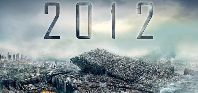 Recuento y proyecciones de la música del 2011 para 2012