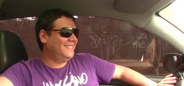 Dj Juan Carlos Tello: Tips de fin de año 2011
