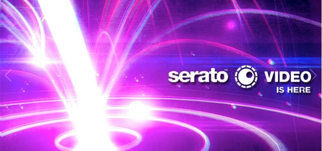 serato video_front