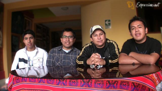 tacna 2012_front_02