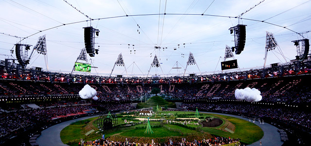 olimpiadas london_2012_front