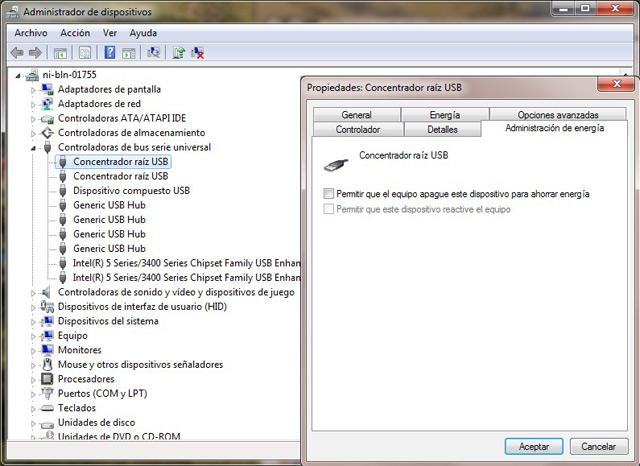 Optimizar PC_07