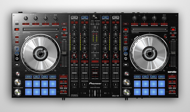 pioneer dd_sx_front