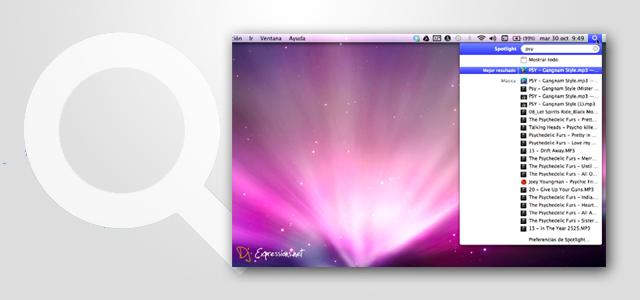 spotlight mac_front