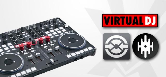 vestax-vci-400 demo_front