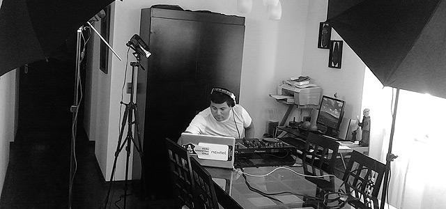 Dj-Igor-Carrillo-Sessions front