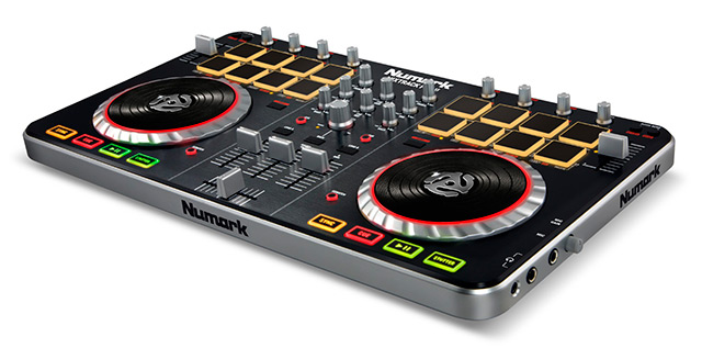 numark mixtrack_pro_2