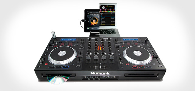 numark mixdeck quad front4