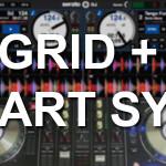 Serato DJ: Configuración del Grid y SmartSync  | DJ Expressions net