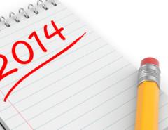 2014 tips