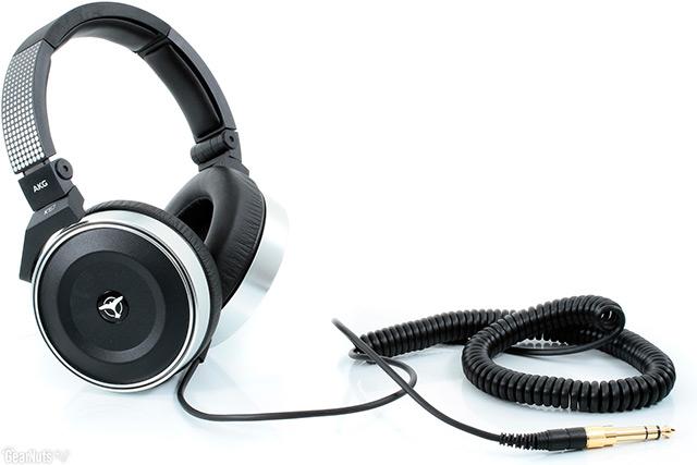 tiesto headphones 167 01