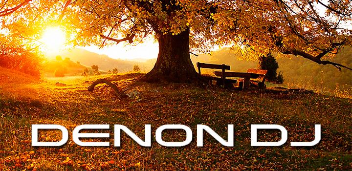 Denon DJ: La caída de un grande