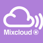 mixcloud_pro