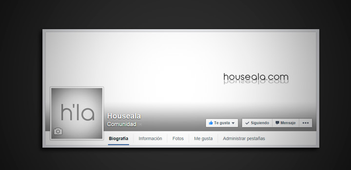 housela_dje