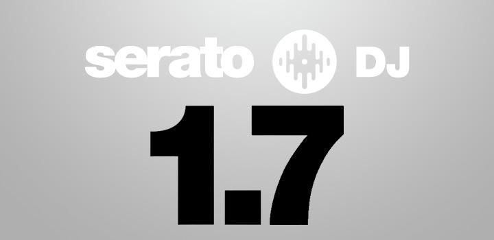 serato_17