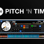 Serato Pitch 'n Time Review