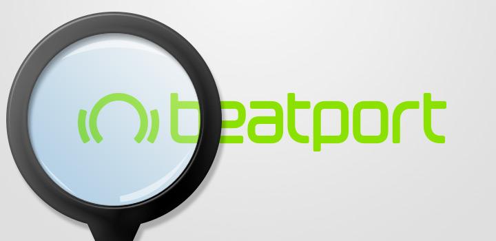 beatpot_musica_nueva