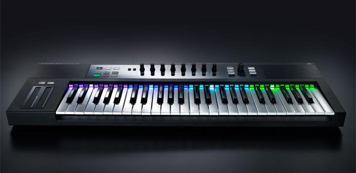 ni_teclados