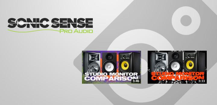 sonic_sense_monitores2