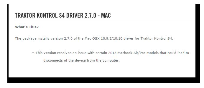 traktor_mac_update_02