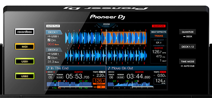 Pioneer-XDJ-RX_pantalla