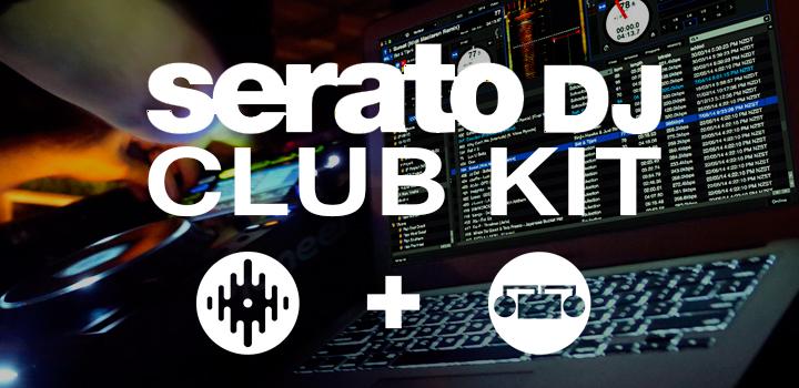 serato_club_kit