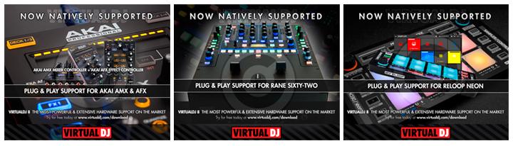 virtual_dj_08_soporte_nativo_01