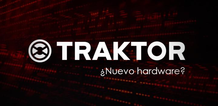 traktor_nuevo_hardware