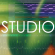 fl_studio_12