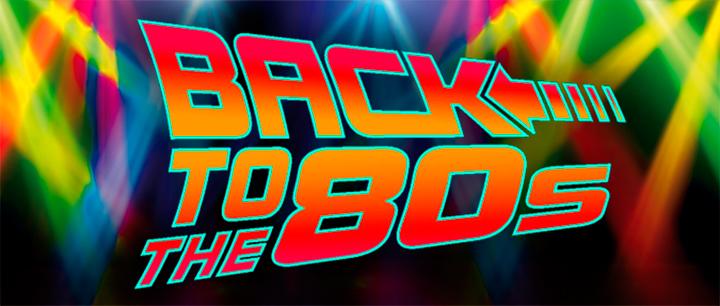back_80s