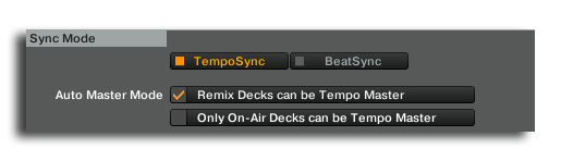Trakto-Tempo-Sync-3