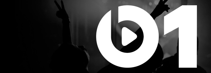 beats_b1