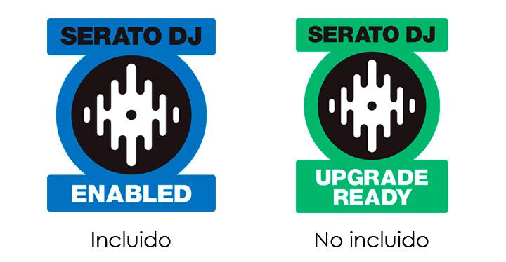 serato_licencias_02