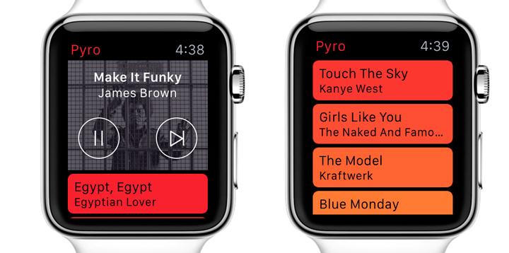 Serato Pyro: Un app de DJs para los no DJs | DJ Expressions net