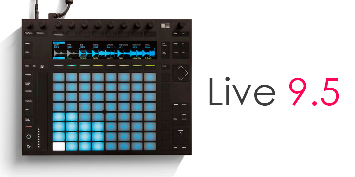 how to dj with ableton live 9