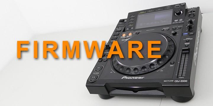 pioneer_cdj_2000_firmware_update_front2