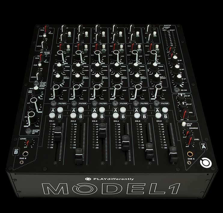 model_1_play