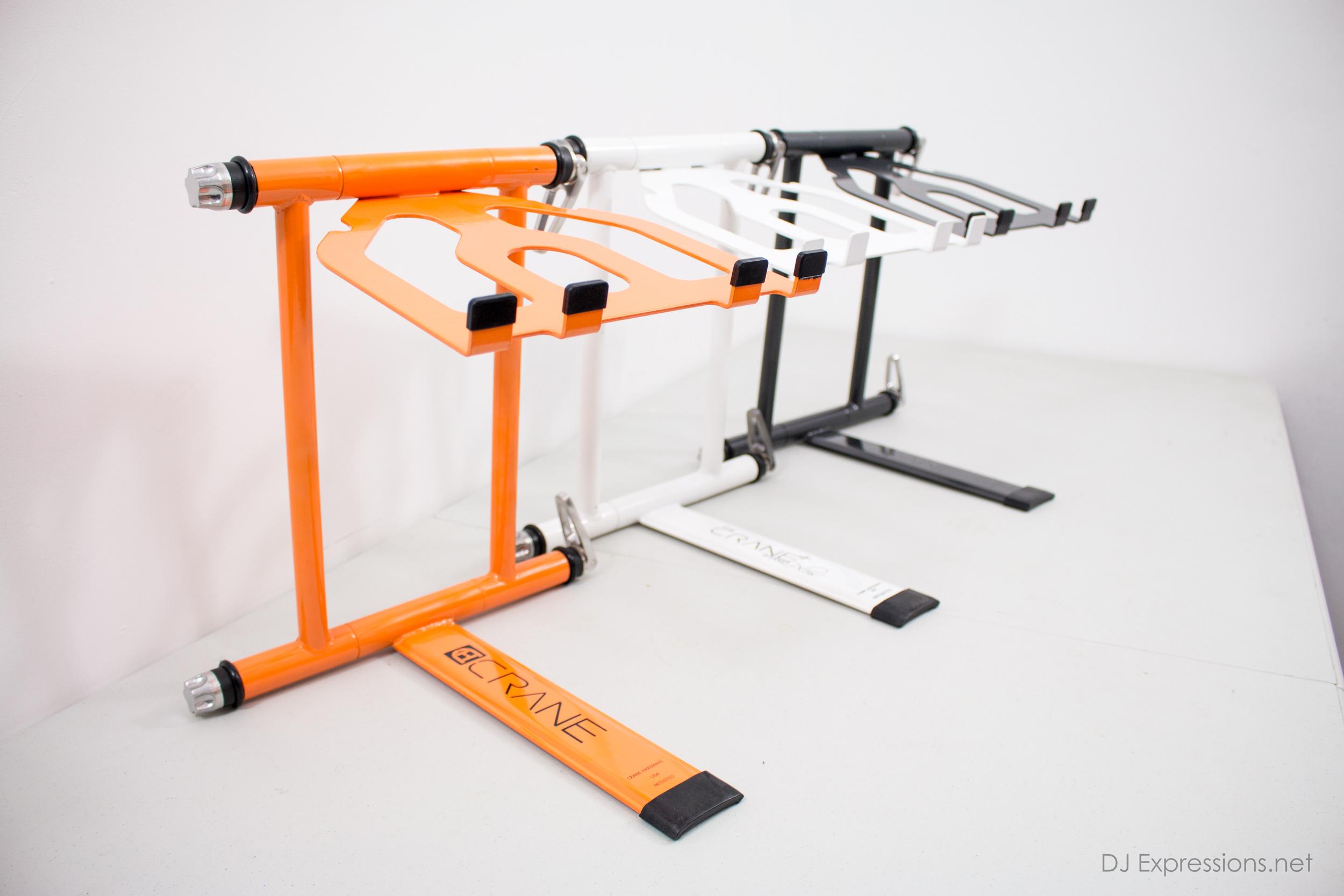 crane_plus_varios