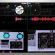 serato_soundswitch_front