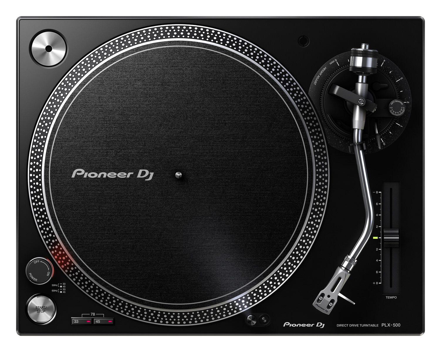 Pioneer_DJ_PLX-500_01