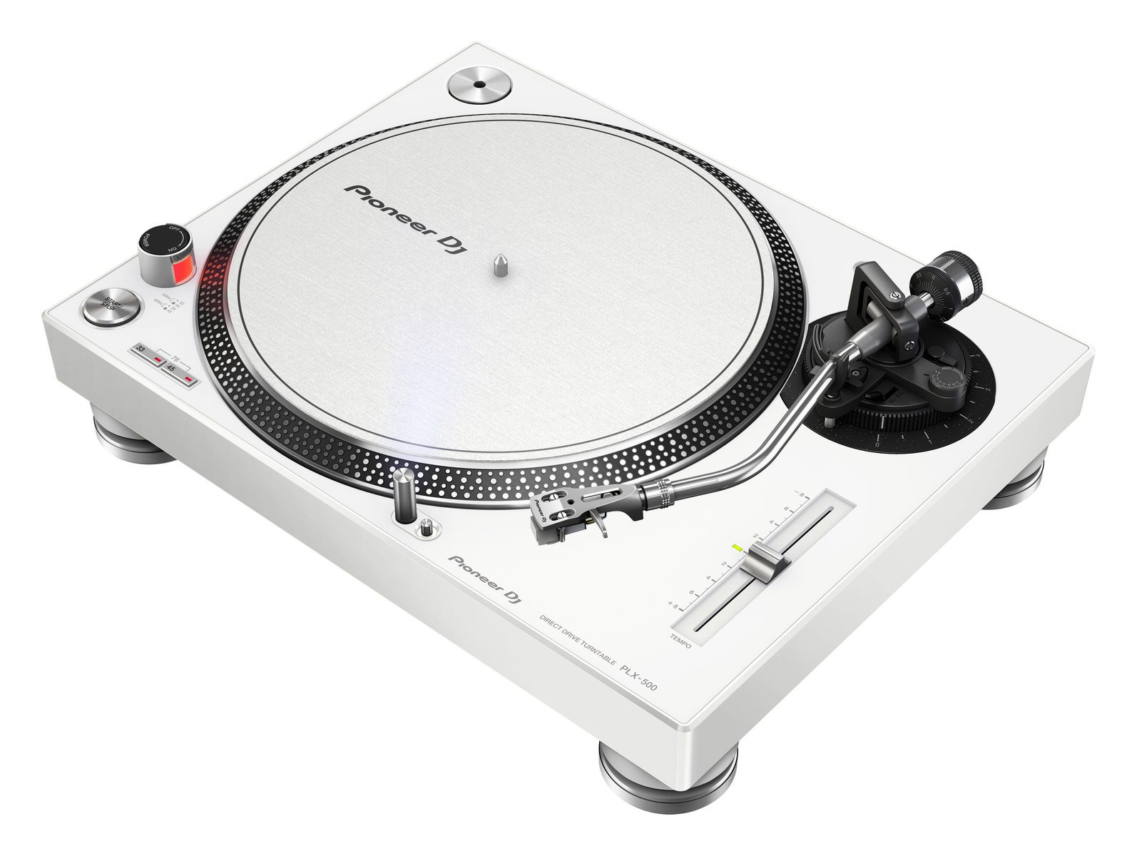 Pioneer_DJ_PLX-500_03