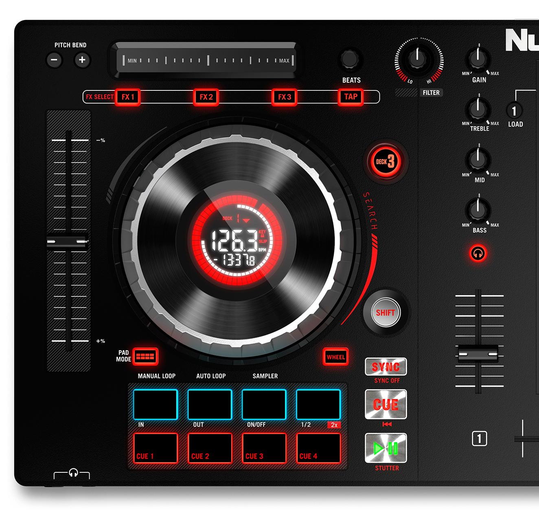 numark_mixtrak_platinum_02