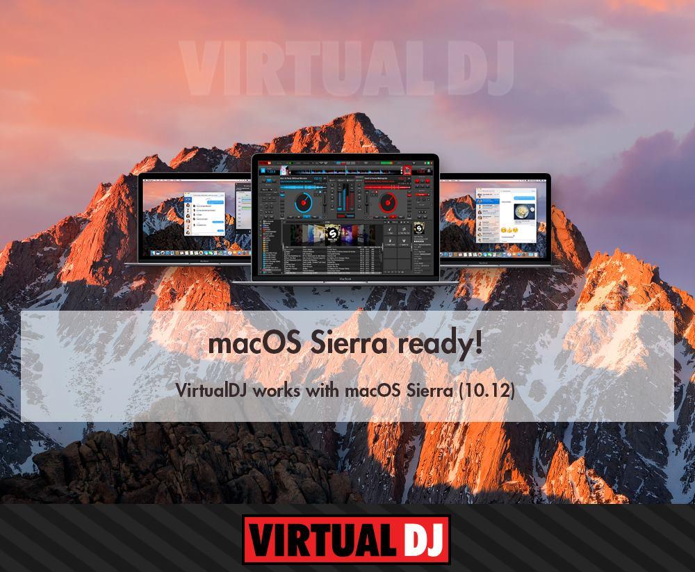 mac_os_sierra_virtual_dj