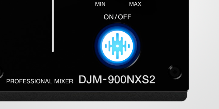 pioneer_900nxs2_serato_dj-3