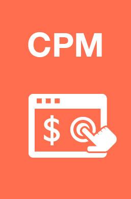 Anuncia en DJ Expressions.net CPM