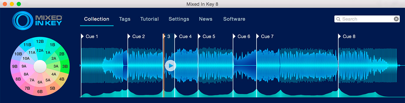 REVIEW: Mixed In Key 8 | DJ Expressions net |