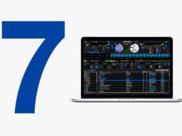 7 funciones de debería agregar Serato DJ