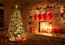 Regalos DJ para esta Navidad